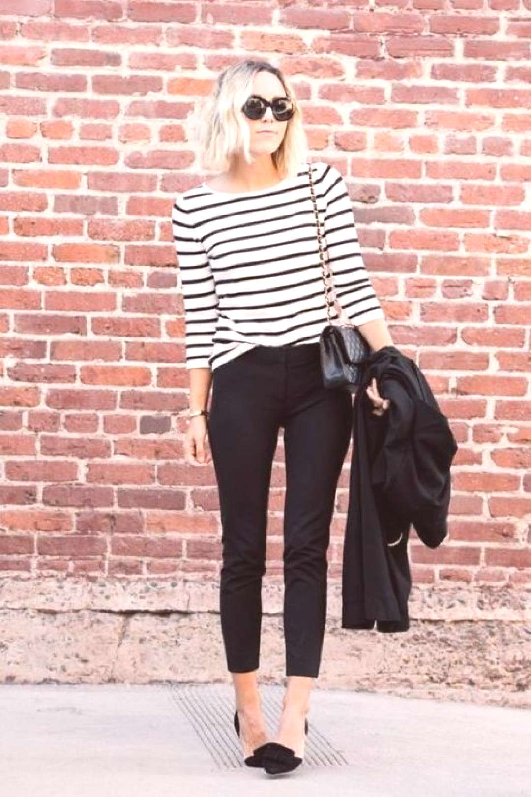15 Business Casual Outfit Ideas For Work -  15 Business Casual Outfit Ideas For Work  -