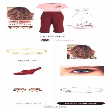 14.08.2019 - Pink Organic Cotton Roll Sleeve T-Shirt | New Look - Fashion Union ELGONON - Trousers