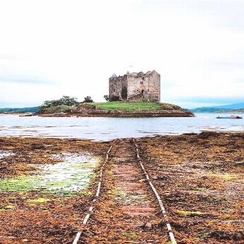 12 Best Castles To Visit In Scotland That Ooze History 12 Best Castles To Visit In Scotland That Oo