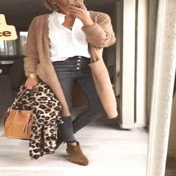 47+  Ideas For Clothes For Women Over 50 Outfits Over 50 Casual