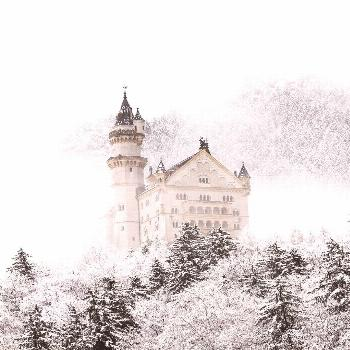 7 Winter Vacations That Are Better Than the Beach Wanderlust travel, ph... -  7 Winter Vacations Th