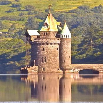 Abandoned Castles In Scotland Women's history Women's history    abandoned castles in scotland, aba