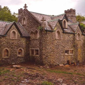 African American history    abandoned mansions castles, abandoned mansions for sale cheap, ville ab