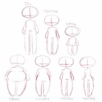 ANIME DRAWING IDEAS I would like to use this as my personal drawing style because it's very nice#an