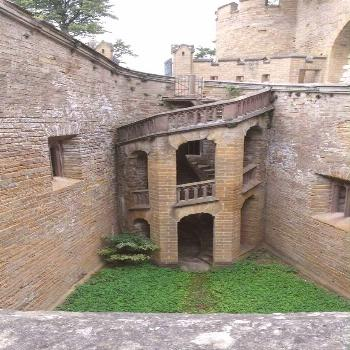 Burg Hohenzollern (Hechingen) - 2020 All You Need to Know BEFORE You Go (with Photos) - Tripadvisor