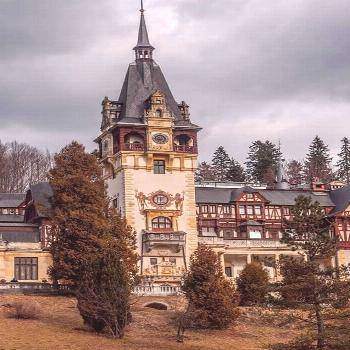 castles Romanian Castles and Their Legends castles Do you want to know more about Romanian castles?