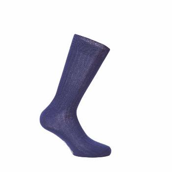 COTTON SOCKS by Chiccheria Brand, MADE IN ITALY Chiccheria Brand, cotton socks