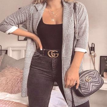 Design casual outfit inspiration (but stylish) that women wear ... - Summer fashion ideas -  Design