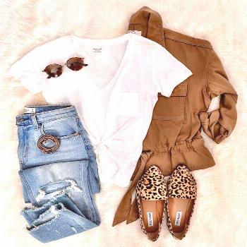 Friday Favorites   MrsCasual