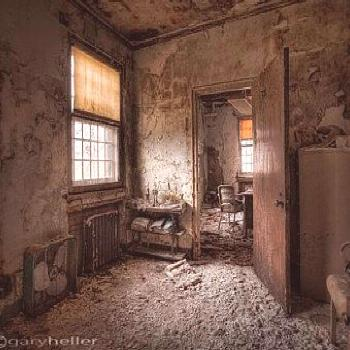Native American history   abandoned castles in usa, abandoned castles medieval, abandoned castle ae