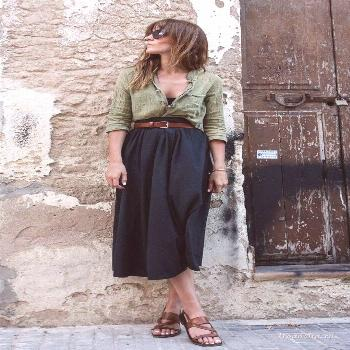 Really like these casual womens fashion  | | Really like these casual womens fashion  You are in th