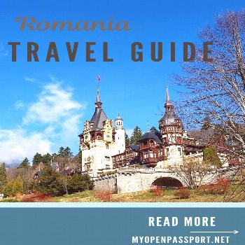 Things to Do and See in Romania Looking to explore some amazing castles? Or check out towns and cit