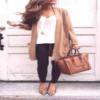 Trendy Business Casual Outfit für Frauen 08-#business Trendy Business Casual Outfit für Frauen 08