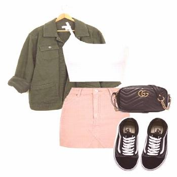 Women Outfits Casual Spring ` Women Outfits Casual women outfits casual spring * women outfits casu
