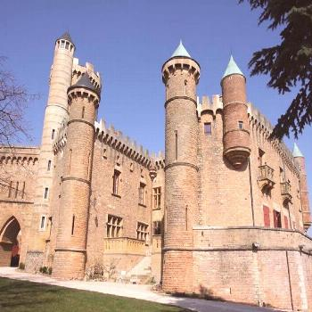 World War I   old abandoned castles, abandoned castles creepy, abandoned castles in england, abando