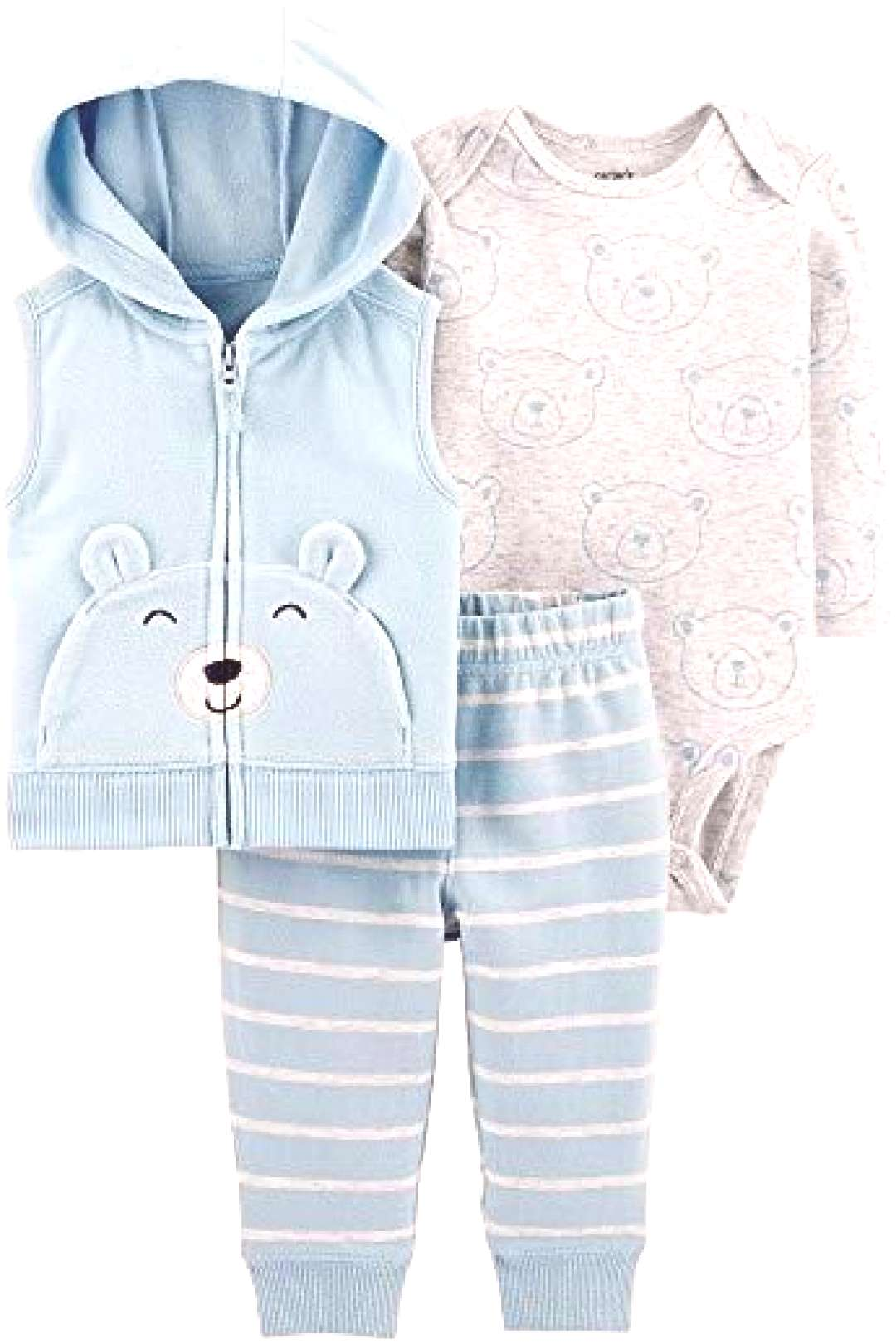 Carters Baby Boys Newborns Toddlers Carters baby boys newborns amp carter babys neugeborene amp carters