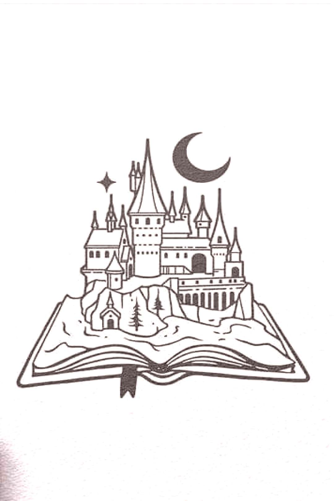 Castles Drawing Sketches & Castles Drawing castles drawing sketches \ castles drawing & castles dra