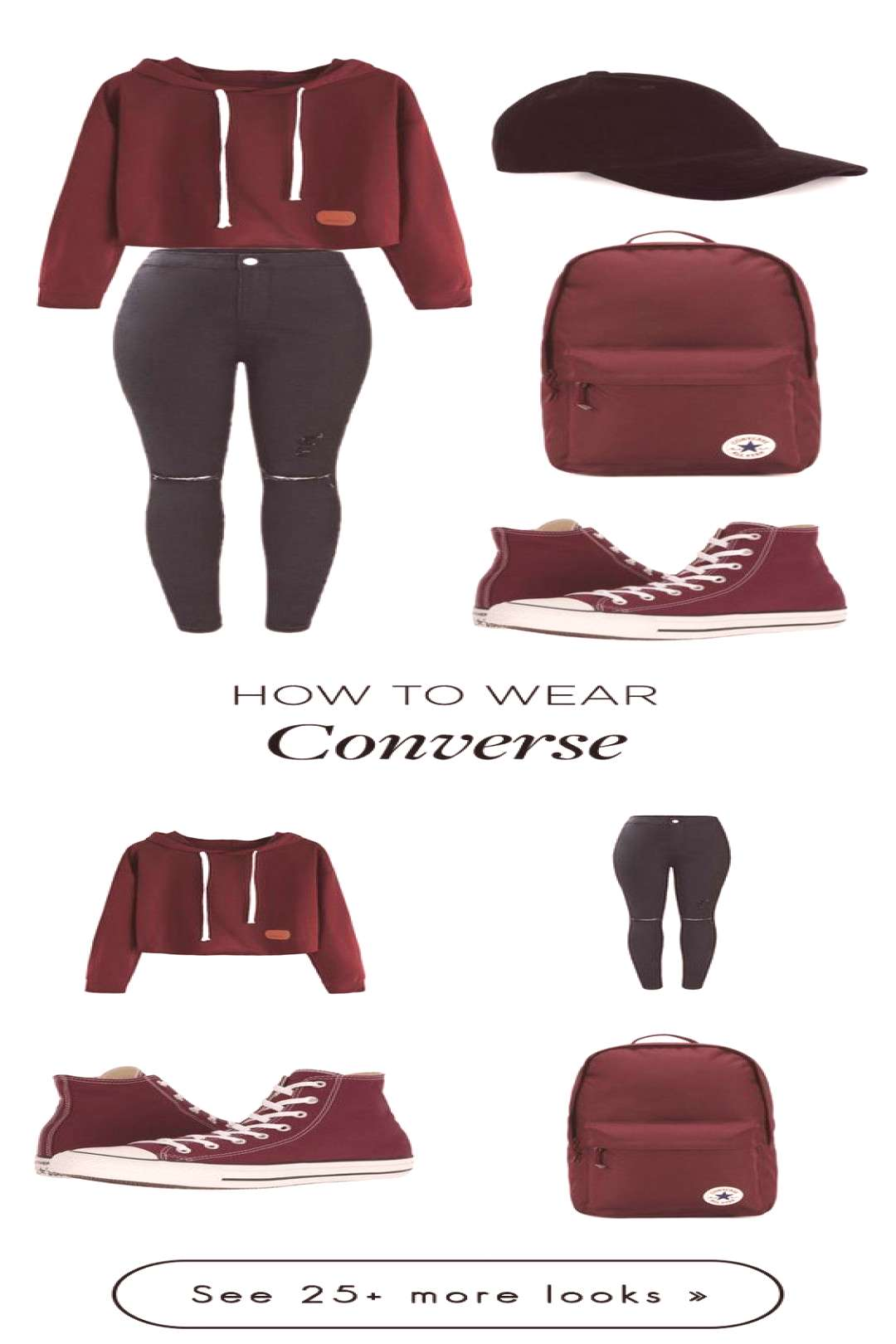 Casual Outfits For School | Casual Outfits casual outfits for school \ casual outfits | casual outf