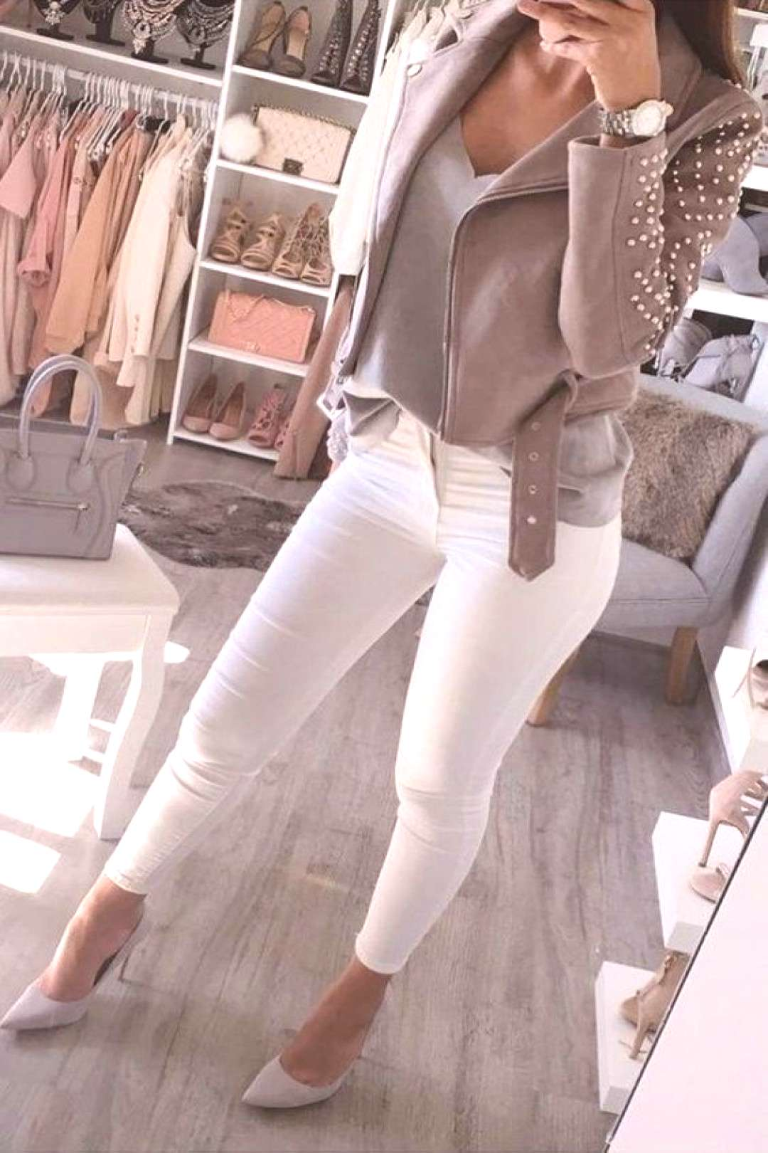 Fall Outfits Going Outfits Winter Fashion Casual Workwear, ...#casual