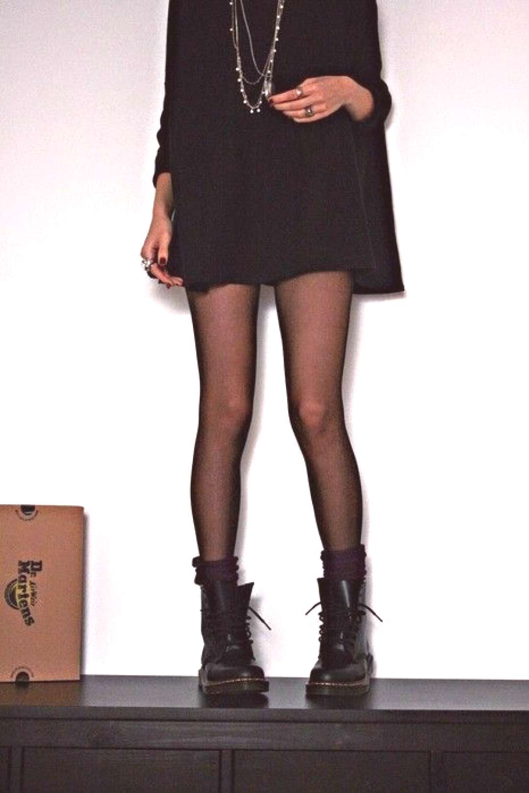 how to wear winter tights 20+ best outfits - how to wear winter tights 20+ best outfits -