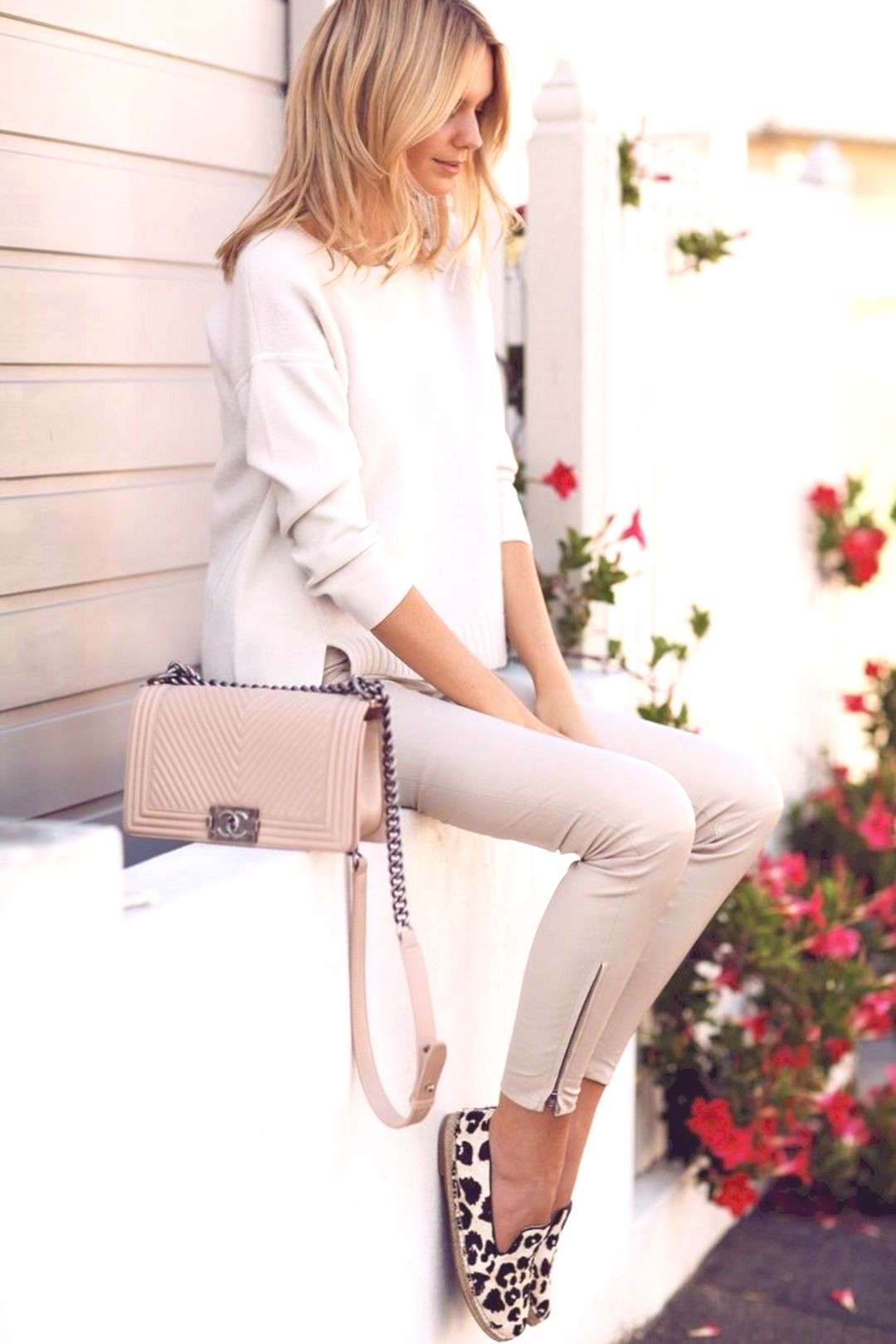 Summer Cute Casual Clothes For Women 2020 ⋆