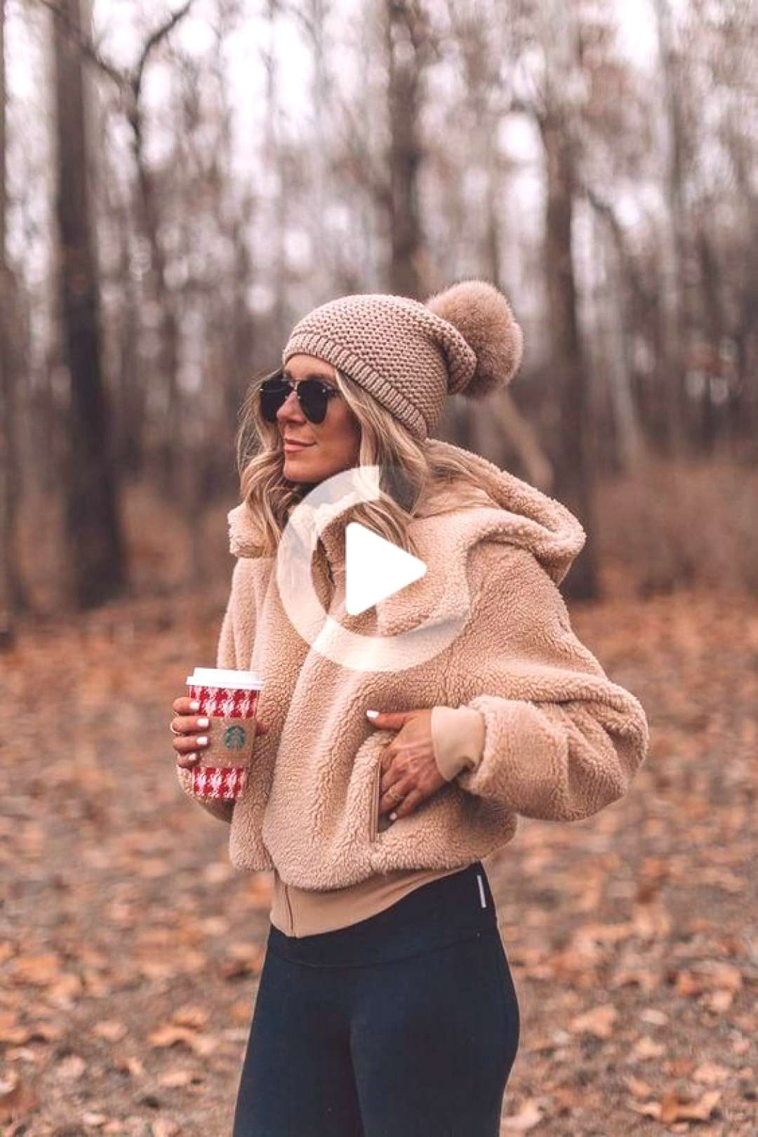 Womens Casual Fall Fashion Finds Under $35 Womens Casual Fall Fashion Finds Under $35 -